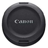Osłony na obiektyw, Osłona na obiektyw Canon dla modelu EF 11-24mm F4 L USM