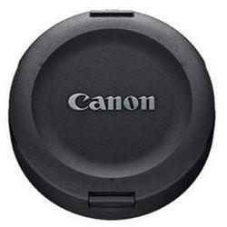 Osłona na obiektyw Canon dla modelu EF 11-24mm F4 L USM