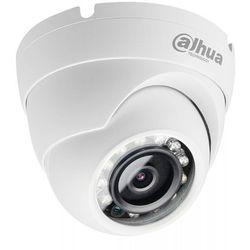 DH-IPC-HDW4421M Kamera IP 4 MPx kopułkowa 3,6mm DAHUA