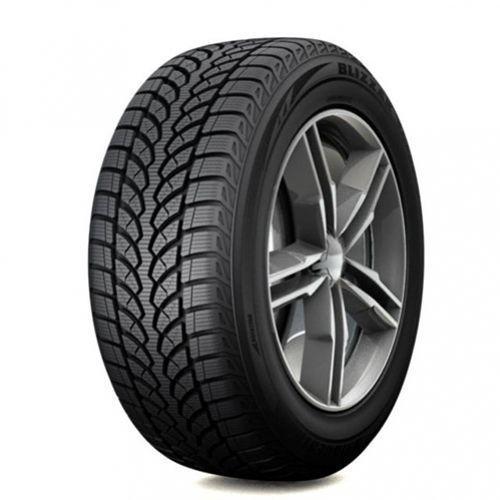 Opony zimowe, Bridgestone Blizzak LM-001 225/50 R17 98 H