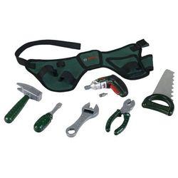 Pas Bosch z narzędziami 8493
