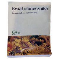 Zioła lecznicze, Kwiat słonecznika 50g Flos