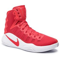 Buty NIKE - Hyperdunk 2016 Tb 844368 662 Unvrsty Red/Unvrsty Rd/White