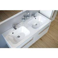 Umywalki, Ravak Chrome (XJG01112000)