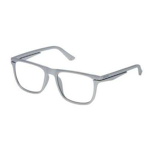 Okulary korekcyjne, Okulary Korekcyjne Police VPL485 ORBIT 1 0D56