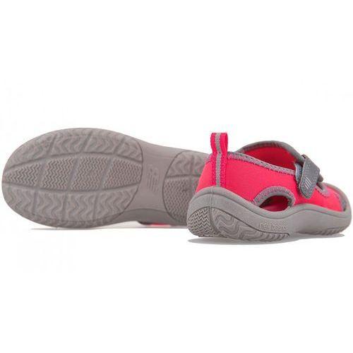 Sandały damskie, Sandały New Balance K2013PKG