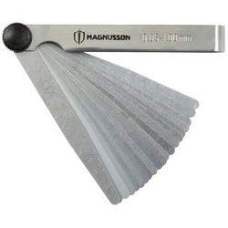 Szczelinomierz Magnusson 108 mm