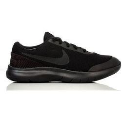 Nike Flex Experience Run 7 (943284-002)