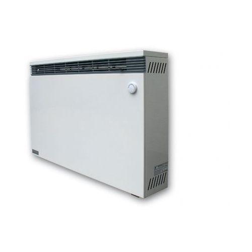 Piece, Piec akumulacyjny statyczny STANDARD KOA 3/2 - zasilanie 230V - promocja