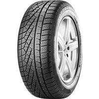 Opony zimowe, Pirelli SottoZero 245/35 R18 92 V