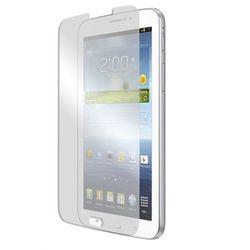 """PURO Folia na ekran Samsung GALAXY Tab 3 7"""" SM-T210 - Szybka wysyłka - 100% Zadowolenia. Sprawdź już dziś!"""