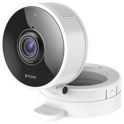 Kamera IP D-LINK DCS-8100LH