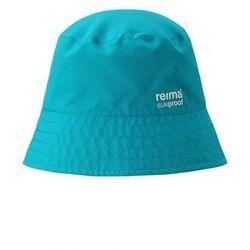 dwustronny kapelusz przeciwsłoneczny UV50 Reima Viehe -30% reima UV (-30%)