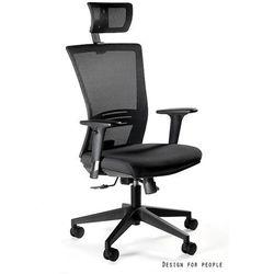 Fotel Esta - zadzwoń po super rabat - 515-189-107
