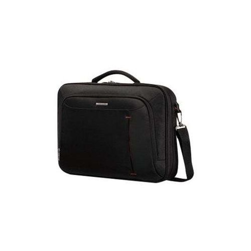 "Pokrowce, torby, plecaki do notebooków, Samsonite 88U-09-007 GuardIT Office Case 16"""