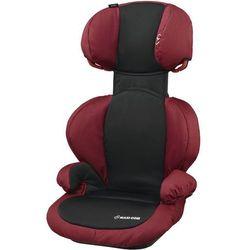 MAXI-COSI Rodi SPS Fotelik samochodowy (15-36 kg) – Pepper Black 2017