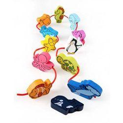 Podwodne zwierzątka - Toy Planet. DARMOWA DOSTAWA DO KIOSKU RUCHU OD 24,99ZŁ Oferta ważna tylko do 2023-02-17