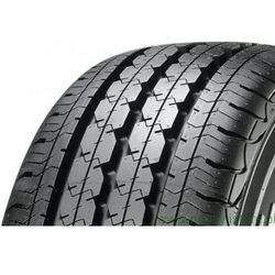 Pirelli Chrono Camper 215/70R15 C opona letnia dostawcza 109R ( F, E, 3))), 73dB ) DOT(0912)