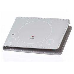 Playstation - Console Wallet - Portfel / portmonetka