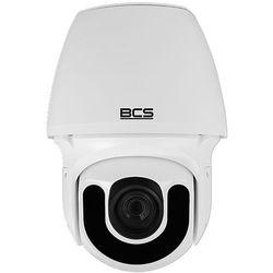 Kamera IP sieciowa obrotowa BCS Point BCS-P-5622RS-E 2Mpx IR 150m