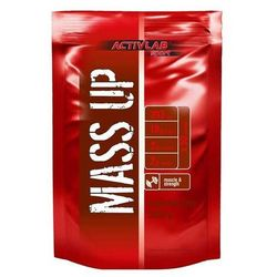 Gainer Activlab Mass Up - 5000g