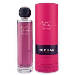 Rochas Secret De Rochas Rose Intense Woman 100ml EdP
