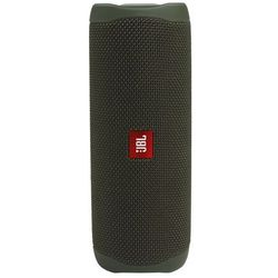 Głośnik JBL Flip 5