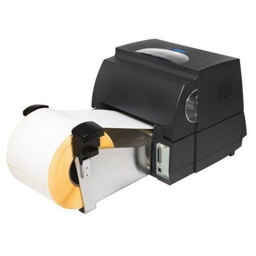 Drukarki termiczne i etykiet, Citizen CL-S6621