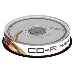 Płyta CD-R Omega 700MB Cake 10szt.