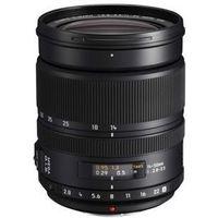 Obiektywy fotograficzne, PANASONIC 14-50 mm 2.8-3.5 obiektyw mocowanie 4/3