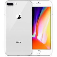 Smartfony i telefony klasyczne, Apple iPhone 8 64GB