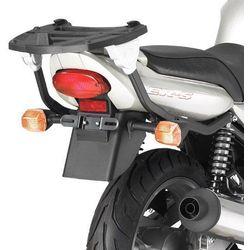 Givi 440F Stelaż Monorack Kawasaki Er 5 500 01-07