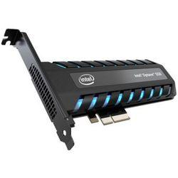 Intel Optane SSD 905P HHHL - 960GB
