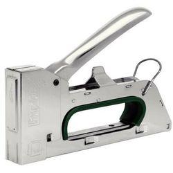 Zszywacz ręczny stalowy Rapid R14