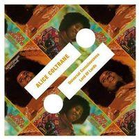 Pozostała muzyka rozrywkowa, 2-1 Impulse Reissue: Lord Of Lords / Universal Conciuusness - Alice Coltrane (Płyta CD)