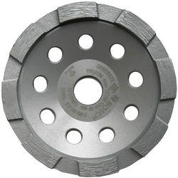 Tarcza diamentowa BOSCH Segmentowa garnkowa D125 mm (2608601573) + DARMOWY TRANSPORT!