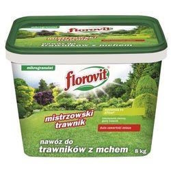 Nawóz Florovit 8 kg