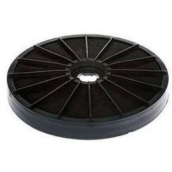 Filtr węglowy Electrolux EFF54