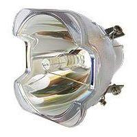 Lampy do projektorów, Lampa do PHILIPS SCREENEO HDP2510 - kompatybilna lampa bez modułu