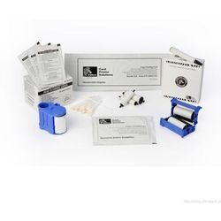 Zebra Rolki czyszczące 105999-806