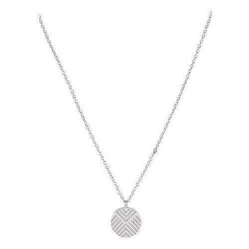 Naszyjniki i korale, Biżuteria Fossil - Naszyjnik JF02673040 - SALE -40%