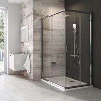 Kabiny prysznicowe, Ravak Blix (1XVA0U00ZG)