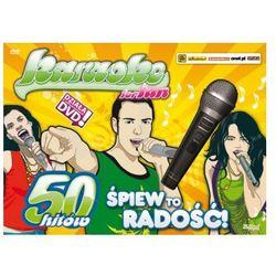 Karaoke For Fun 50 Hitów