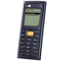 Pozostałe oprogramowanie, Kolektor danych Cipherlab CPT 8200 Laser
