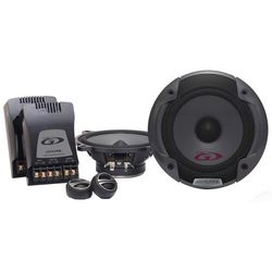 Głośniki samochodowe ALPINE SPG-13CS + DARMOWY TRANSPORT!