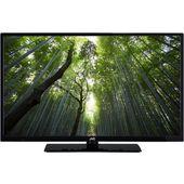 TV LED JVC 50VF30