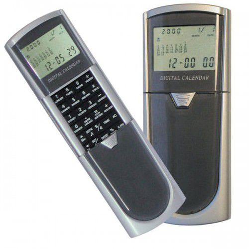 Kalkulatory, Kalkulator wielofunkcyjny PILOT