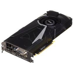 MSI GeForce Cuda GTX 1070 8GB DDR5 256bit - produkt w magazynie - szybka wysyłka!