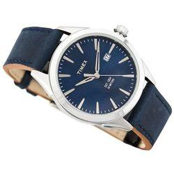 Timex TW2P77400