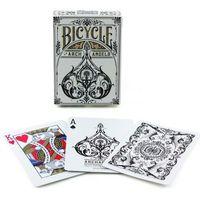 Gry dla dzieci, Bicycle Archangels Premium
